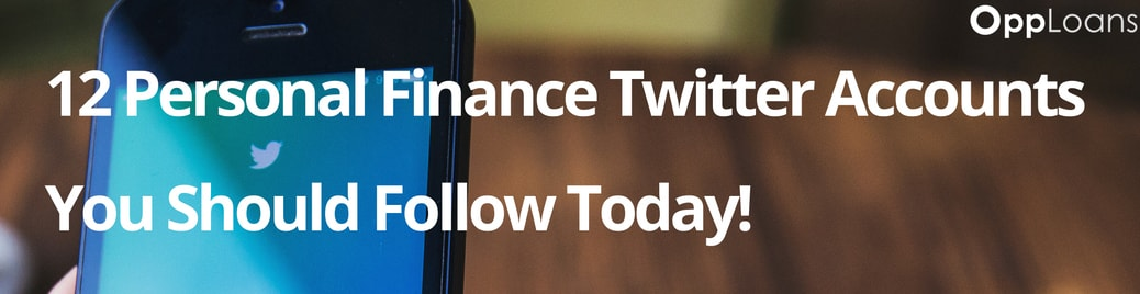 12-personal-finance-twitter-accounts