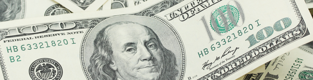 25 Fun Facts About Presidents, Money, and Presidents Who Were Bad with Money