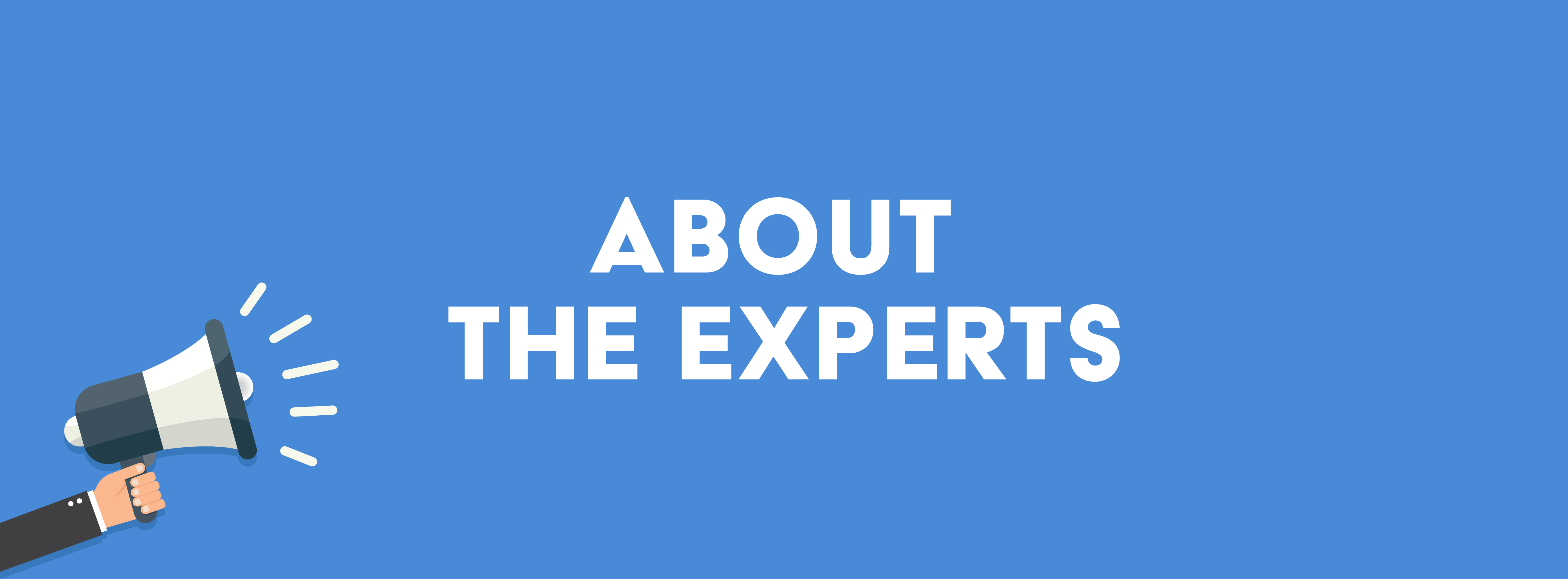 About_Experts