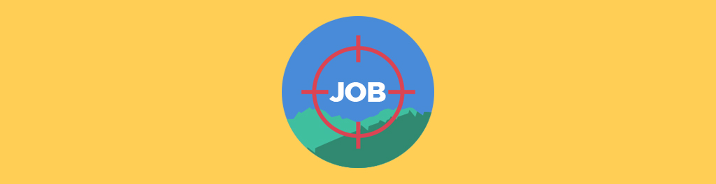 Tips for Mastering the Job Hunt