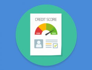 How Does Checking Your Credit Affect Your Score?