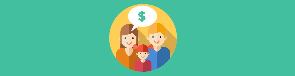 money-advice-from-parents
