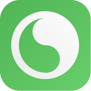 appKarma icon