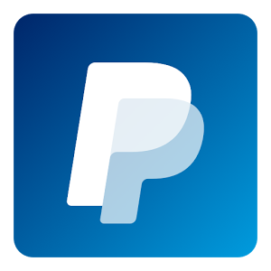 Does Paypal Credit Build Credit Score