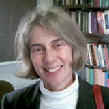 Michelle White