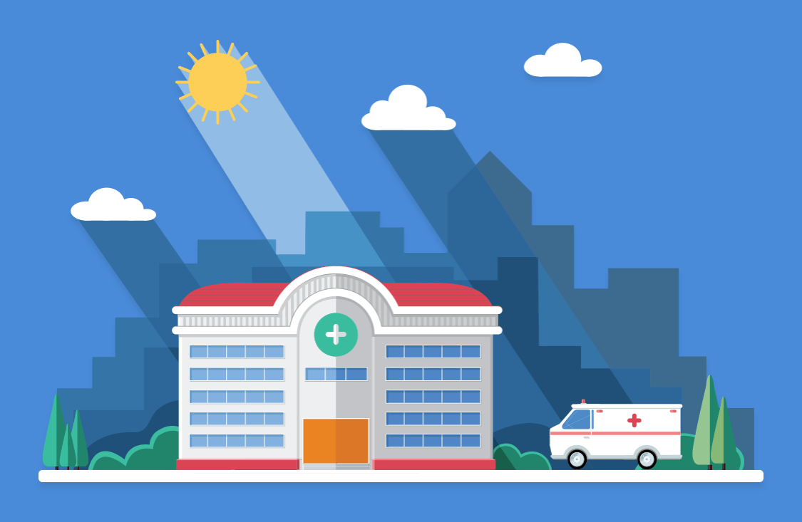 How to finance a medical emergency