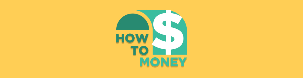 How to Money, Episode 5: What is a Payday Loan?