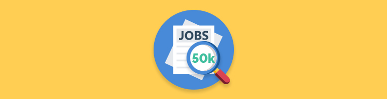 opploans-10-jobs-50k-salaries-2