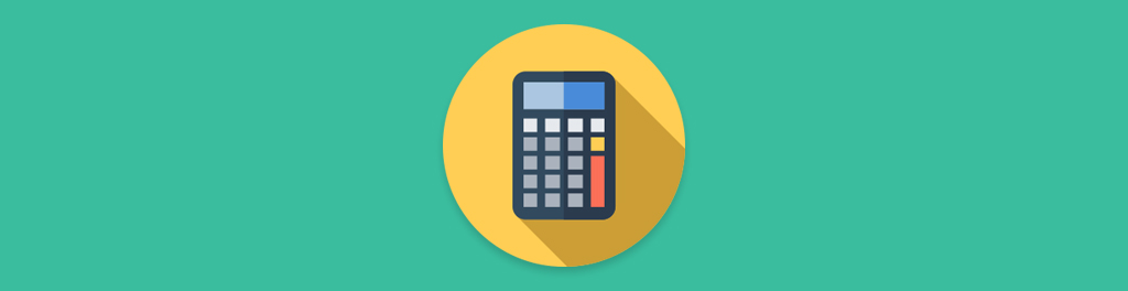 Best Online Loan Calculators