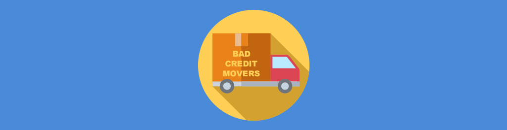 Can Bad Credit Stop You From Moving to a New City