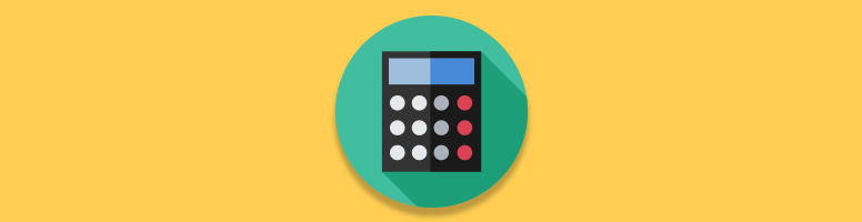 Calculator For Cash Advance