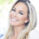 Heather Monahan
