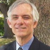 Donald Petersen