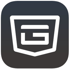 PocketGuard app icon