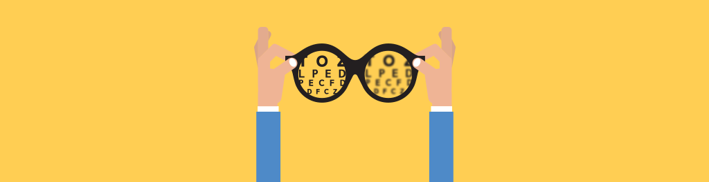 Cash Advance Bad Credit For Fixing Vision Problems