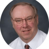 Timothy Wiedman