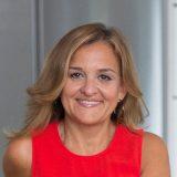 Claudia Sidoti