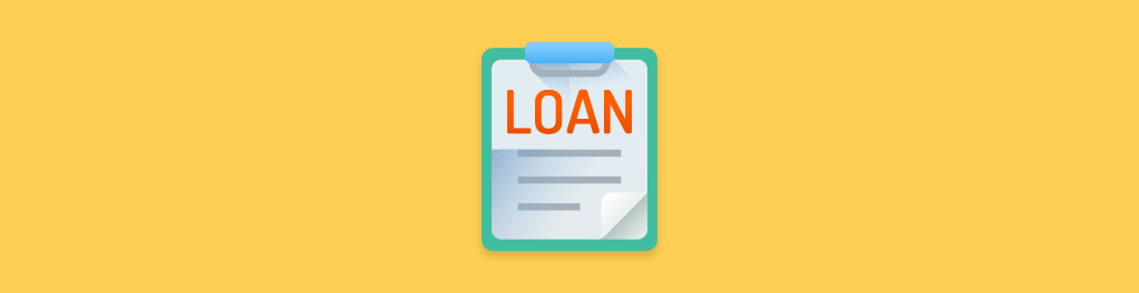 How To Get A Loan With Bad Credit Opploans