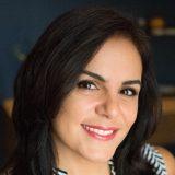 Dina Merhbi