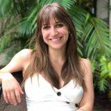 Emily Mcrary-Ruiz-Esparza