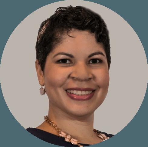 Gineyda Diaz