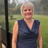 Ilene Davis