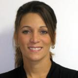 Michelle Jeanfreau