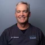 Dr. Bryan Simone