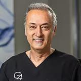 Dr. Mike Golpa