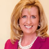 Linda Jacob