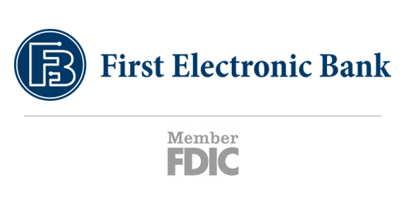 First Electronic Bank