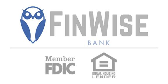 FinWise Bank