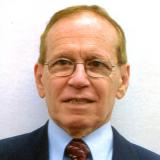 Andrew Reschovsky