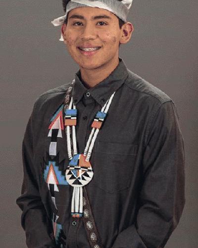 Harlan Quintana