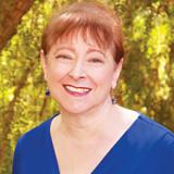 Karen Gorback