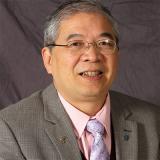 Tenpao Lee