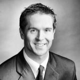 Chad Dorman