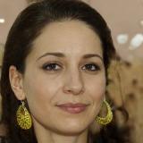 Michelle Devani