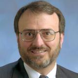 Ramon P. DeGennaro