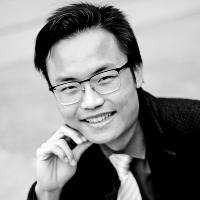 Joseph Zhong