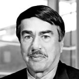 Mark Luscombe