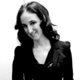 Kristin Marquet