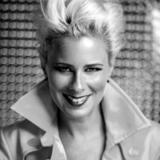 Lori Cheek