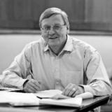 Richard Gutowksi